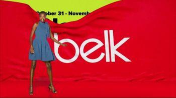 Belk Biggest One Day Sale TV Spot, 'Black Friday Leaks: Christmas Trees, Sleepwear and Bedding' - Thumbnail 2