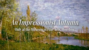An Impressionist Autumn thumbnail