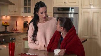 HomeServe USA TV Spot, 'Cancel the Party' - Thumbnail 3