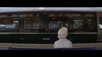 The Good Liar - Alternate Trailer 21