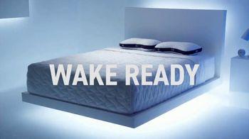 Bedgear TV Spot, 'Wake Up World' - Thumbnail 9