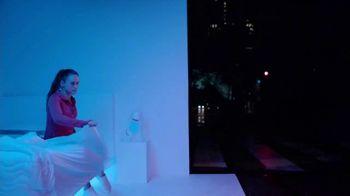 Bedgear TV Spot, 'Wake Up World' - Thumbnail 3