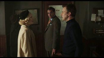 Motherless Brooklyn - Alternate Trailer 37
