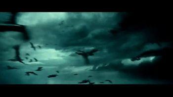 Maleficent: Mistress of Evil - Alternate Trailer 115