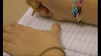 Appalachian State University TV Spot, 'Your Journey Home' - Thumbnail 5