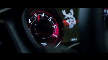 Dodge Black Friday Sales Event TV Spot, 'Santa's Bag' Featuring Bill Goldberg [T1] - Thumbnail 1