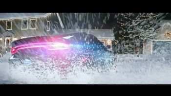 Dodge Black Friday Sales Event TV Spot, 'Santa's Bag' Featuring Bill Goldberg [T1] - Thumbnail 5