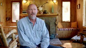 U.S. Money Reserve TV Spot, 'Crane Operator'
