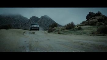 2020 Kia Telluride TV Spot, 'Story: Charge Your Adventure' [T1] - Thumbnail 1