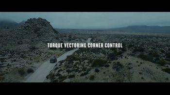 2020 Kia Telluride TV Spot, 'Story: Charge Your Adventure' [T1] - Thumbnail 10