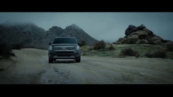 2020 Kia Telluride TV Spot, 'Story: Charge Your Adventure' [T1] - Thumbnail 3