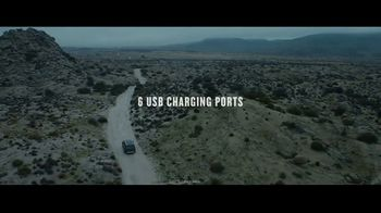 2020 Kia Telluride TV Spot, 'Story: Charge Your Adventure' [T1] - Thumbnail 9