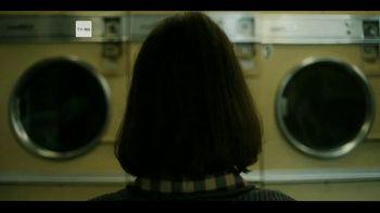 Hulu TV Spot, 'Castle Rock' - Thumbnail 1
