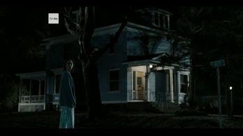 Hulu TV Spot, 'Castle Rock' - Thumbnail 2