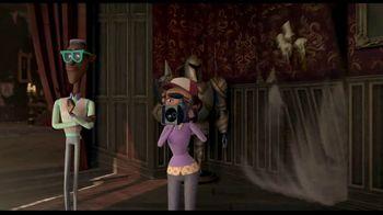 The Addams Family - Alternate Trailer 54