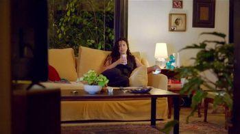 Coors Light TV Spot, 'La cerveza oficial de voy en camino' canción de Los Gatos Salvajes [Spanish] - Thumbnail 5