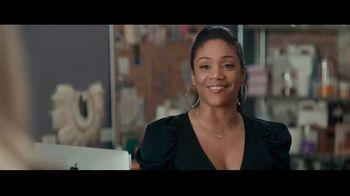 Like a Boss - Alternate Trailer 33