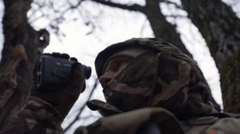 Vortex Optics TV Spot, 'Deer Hunt'