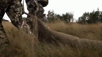 Vortex Optics TV Spot, 'Deer Hunt' - Thumbnail 9