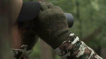Vortex Optics TV Spot, 'Deer Hunt' - Thumbnail 1