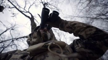 Vortex Optics TV Spot, 'Deer Hunt' - Thumbnail 3