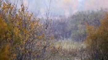 Vortex Optics TV Spot, 'Deer Hunt' - Thumbnail 4
