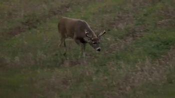Vortex Optics TV Spot, 'Deer Hunt' - Thumbnail 6