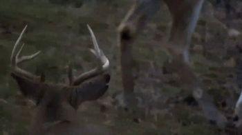 Vortex Optics TV Spot, 'Deer Hunt' - Thumbnail 8