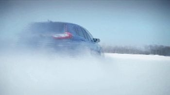 Honda CR-V TV Spot, 'Proving Ground' [T1] - Thumbnail 7