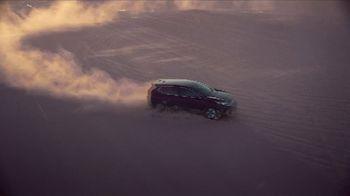 Honda CR-V TV Spot, 'Proving Ground' [T1] - Thumbnail 8