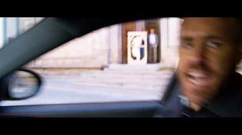 Alfa Romeo Season of Speed TV Spot, '6 Underground: Perfect' [T2] - Thumbnail 5
