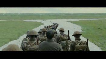 1917 - Alternate Trailer 43