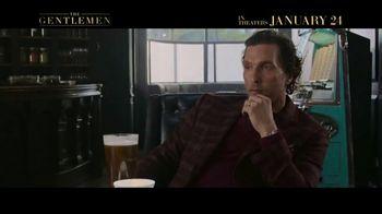 The Gentlemen - Alternate Trailer 9