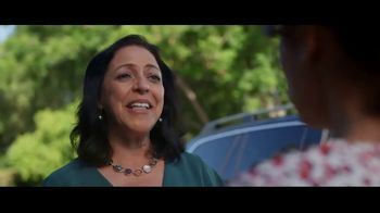Amica Mutual Insurance Company TV Spot, 'Graduation Day' [Spanish] - 92 commercial airings