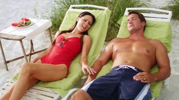 Visit Bradenton Gulf Islands TV Spot, 'Vacation in Bradenton Gulf Islands'