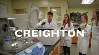 Creighton University TV Spot, 'Top Ranked' - Thumbnail 2