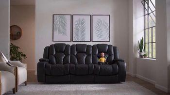 Bob's Discount Furniture Panther TV Spot, 'Roar' - Thumbnail 2