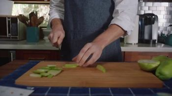 Blue Apron TV Spot, 'Feed Your Soul' - Thumbnail 5