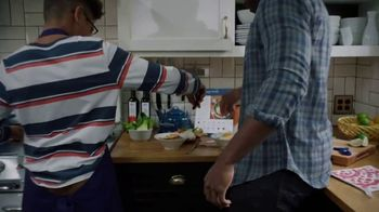 Blue Apron TV Spot, 'Feed Your Soul' - Thumbnail 6