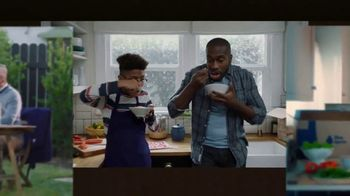 Blue Apron TV Spot, 'Feed Your Soul' - Thumbnail 8