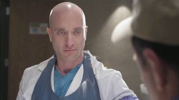 Worden's Rooster Tail TV Spot, 'Autopsy' - Thumbnail 7