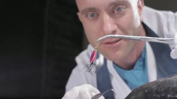 Worden's Rooster Tail TV Spot, 'Autopsy' - Thumbnail 5