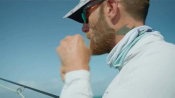 Costa Del Mar TV Spot, 'For Those Who Need Water to Breathe: Wil Flack' Featuring Wil Flack - Thumbnail 3