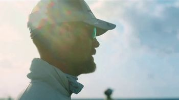 Costa Del Mar TV Spot, 'For Those Who Need Water to Breathe: Wil Flack' Featuring Wil Flack - Thumbnail 5