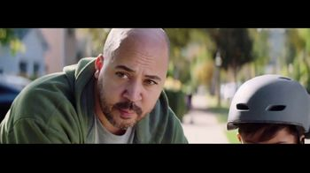 McDonald's Happy Meal TV Spot, 'Special Moments: Bike' - Thumbnail 2