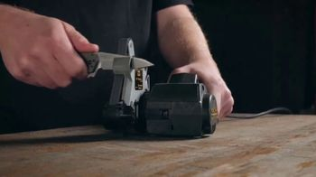 Work Sharp TV Spot, 'The Sharpening Company' - Thumbnail 2