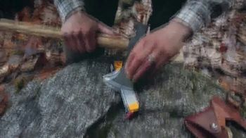 Work Sharp TV Spot, 'The Sharpening Company' - Thumbnail 7