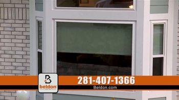 Beldon Windows TV Spot, 'Literally' - Thumbnail 2