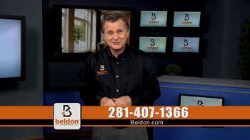 Beldon Windows TV Spot, 'Literally' - Thumbnail 4
