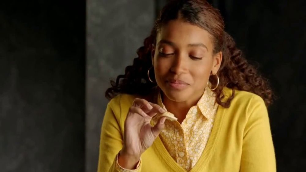 Stonefire Naan Original TV Commercial, 'Perfect for Pairing'